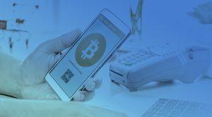 Cryptoloc-Bitcoin-Blog-1