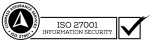 Compass-ISO-27001-Landscape-Icon-BW-V1